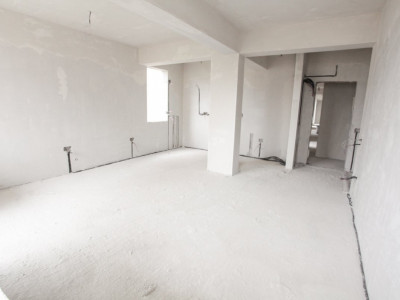 Oportunitate Investitie : Apartament cu 2 camere finisat in bloc nou zona Campus