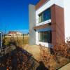 Valu lui Traian P+1 arhitectura moderna, bransata la gaze, cadastru
