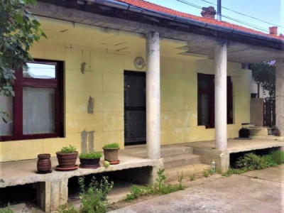 VEZI VIDEO! Apartament la Casa B-dul Vasile Lucaciu