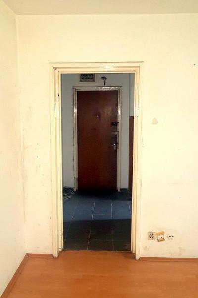 Ap 4 camere, etaj 3, 82 mp, langa Parc Drumul Taberei!