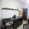 Apartament cu 3 camere, decomandat, mobilat, utilat,  Floresti
