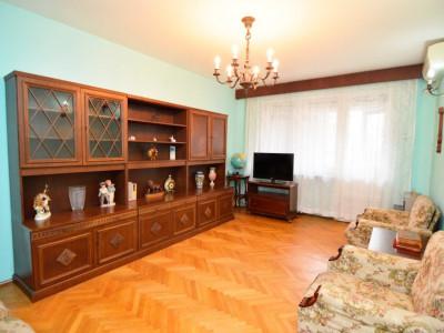 Apartament 3 camere 1Mai-Parc Kiseleff