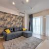 Belvedere, apartament primitor de 2 camere, mobilat si utilat! Comision 0%!