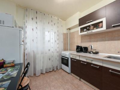 Apartamet doua camere Mobilat Utilat Politehnica PLUS Loc Parcare