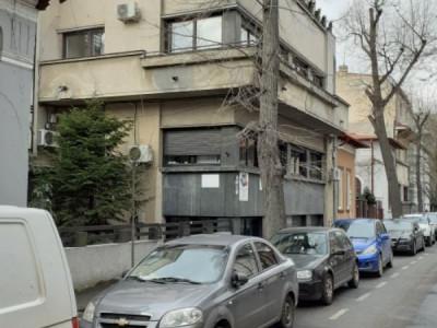 Apartament  4 camere  Dorobanti