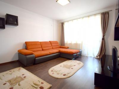 Apartament 2 camere, decomandat ,8 min.Metrou Dimitrie Leonida
