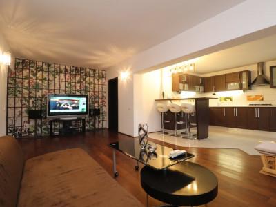 Apartamentul Badami – o proprietate asa cum îți dorești –