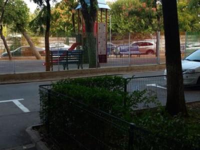 Berceni Aparatorii Patriei 10 minute metrou