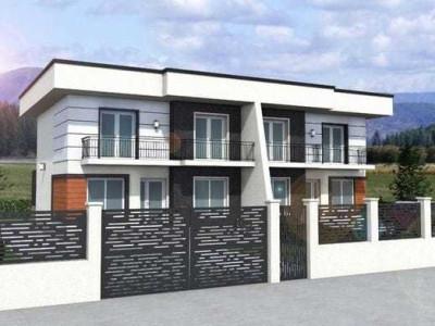 Casa Duplex ' Twin Villas Stefanesti'
