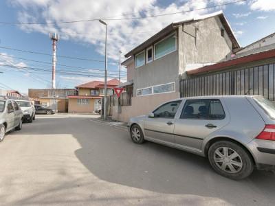 Casa P+1+Pod  Pantelimon strada Amurgului Comision 0%
