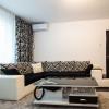 Comision 0% - Apartament modern 2 camere Exercitiu