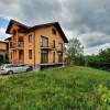 Casa individuala in comuna Feleacu, 1000 mp teren