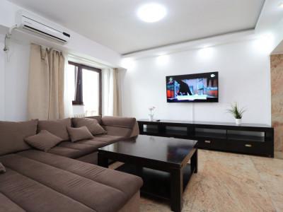 Apartamentul Etiti – un apartament aparte –