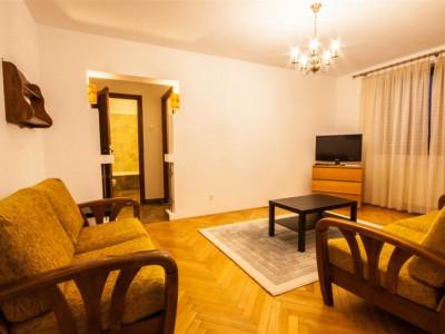 Apartament 2 camere Eroilor Cotroceni