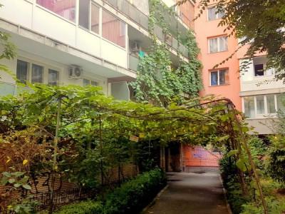Ap 2 camere etajul 1, langa metrou Iancului