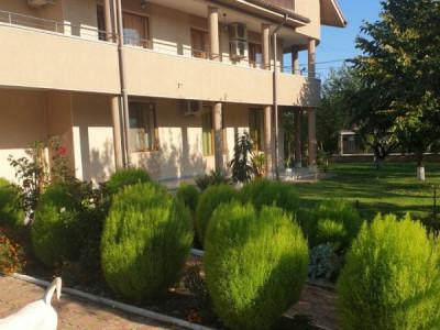 Pensiune 11 camere in zona Schitu Costinesti Comision 0%
