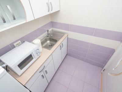 Inchiriere/Apartament2camere/P.ta Victoriei