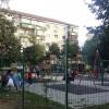 """Investiția ideală! Garsonieră zona Lipovei Parcul """"Silistra"""""""