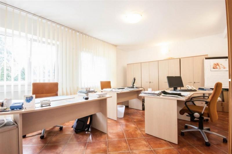 Vila 6 camere rezidential sau birou langa Liceul Francez