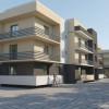 Apartament 2 camere in Trivale City | TC3 2C9