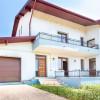 Casa / Vila Corbeanca - Laguna Albastra