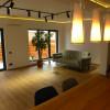 Vanzare Vila | 4 Camere | Otopeni | Complex Rezidential | Comision 0