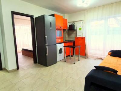 Vrei un super-apartament langa metrou? Hai la vizionare