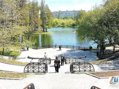 Baba Novac - Parc A.I. Cuza. Cel mai bun teren din zona si COMISION 0!