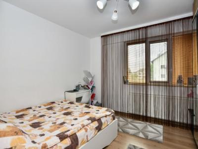 Comision 0 %  Apartament 2 Camere Gavana Mobilat Utilat