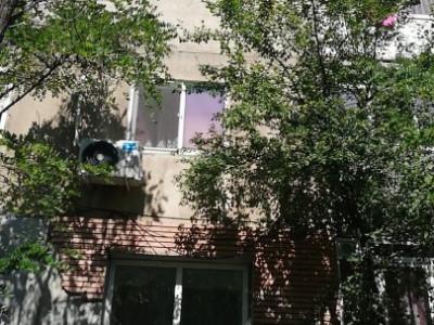 Vanzare apartament 3 camere zona 9 Mai, Ploiesti