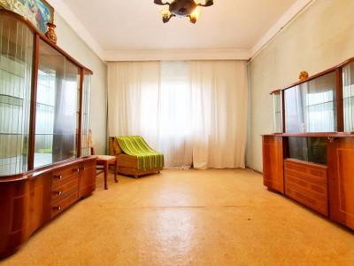 Vrei sa iei viata la misto in apartament cu potential? Suna!
