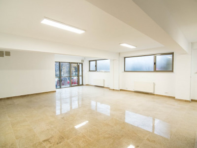 COMISION 0 % - INCHIRIERE SPATIU MULTIFUNCTIONAL PARTER - ULTRACENTRAL