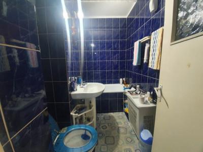 Apartament 2 camere Banat   Comision 0