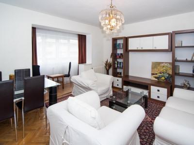 Apartament 4 camere ultracentral Piata Vasile Milea. Comision Zero!