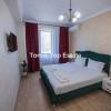 Apartament 3 camere - Mobilat de Lux - Zona Cazino