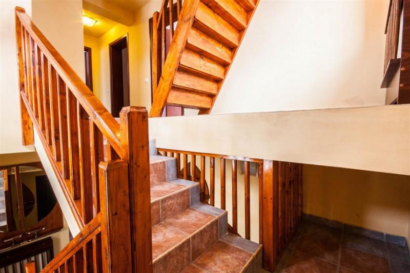 Casa perfecta de la Azuga pentru vacanta perfecta a familiei tale